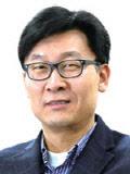 [포럼] 量子기술, 한국이 판 바꿀 수 있다